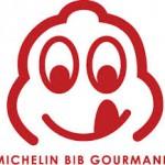 Restaurant lent guide michelin bib gourmand